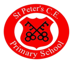 Cheeky Request-st-peters-logo.png