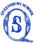 School logo refresh-queensbury-drop-shadow.png
