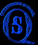 School logo refresh-queensbury-drop-shadow.png