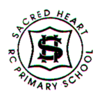 School Logo Request! Help Please-sh-school-logo.png