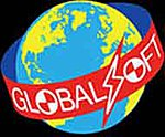Globalsoft logo request-globalsoft_190.jpg