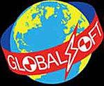 Globalsoft logo request-globalsoft_190.jpg