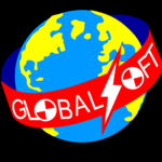 Globalsoft logo request-globalsoft-vector.png