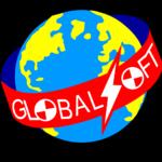 Globalsoft logo request-globalsoft-vector.png