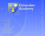 Windows 7 Background-ockenden1.png