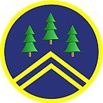 Logo Update required For Highwood.-logo.jpg
