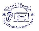 My teachers logo-exlib.jpg