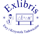 My teachers logo-exlibris.png