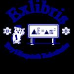 My teachers logo-exlibris.png