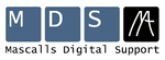 Digital Support Logo-mds-logo-white.png