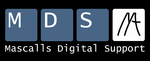 Digital Support Logo-mds-logo-black-background.png