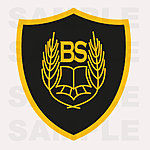 Vectorise School Logo Request-sysman_mk-albums-graphic-work-3-picture17967-bs-sample-2.jpg