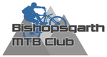 Does this look ok for a schools MTB Club logo-mtbclub.png