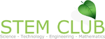 logo ideas for STEM-stem2.png