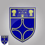 School Logo-schoollogo.png