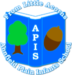 School Logo-annfield-infants-smal-plainl.png