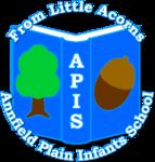School Logo-annfield-infants-smal-plainl.png