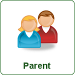 Teacher, Parent, Student icons-parent_login_icon.png