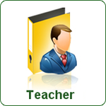 Teacher, Parent, Student icons-tutor_login_icon.png