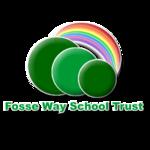 School Trust Logo-fwstrust.png