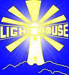 Another day....Another Logo request-lighthousestamp1.jpg