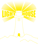 Another day....Another Logo request-lighthouse-logo-02.png
