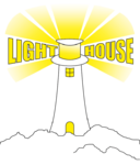 Another day....Another Logo request-lighthouse-logo-03.png