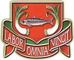 School logo refresh-logo-ysgol.jpg