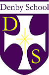Logo touch up?-denbyschool.jpg