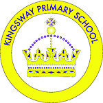 New school logo-crown.jpg
