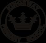 New school logo-kingsway.png