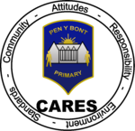 Anyone fancy a bash? ;-)-new-penybont-logo-final.png