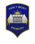 Anyone fancy a bash? ;-)-penybont-logo-final.png