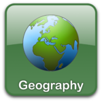 Cheeky request - any subject logos?-geography.png