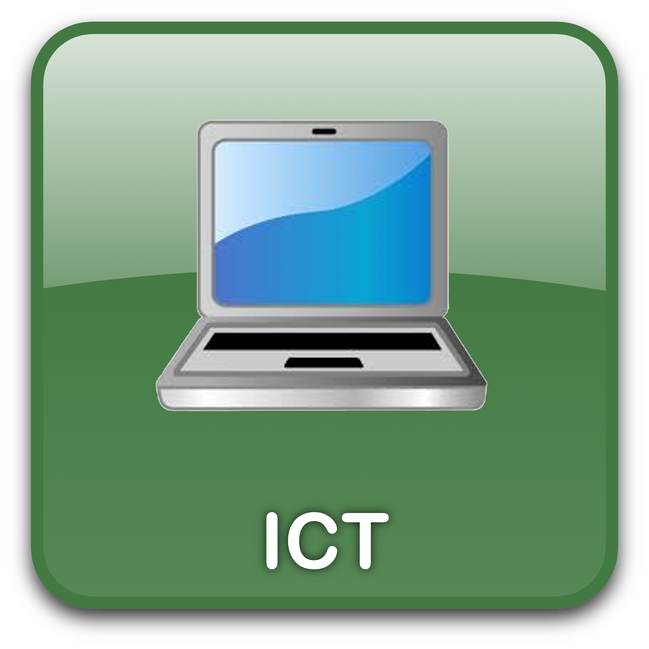 information communications technology i c t as Information and communications technology (ict) 21 goal/target role of icts 1 eradicate extreme poverty and hunger halve, between 1990 and 2015, the.