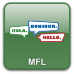 Cheeky request - any subject logos?-mfl.png