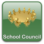 Cheeky request - any subject logos?-school-council.png