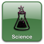 Cheeky request - any subject logos?-science.png