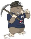 Mole-mole.png