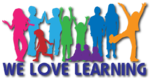 School logo-welovelearning.png