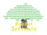 Logo?-bonzai_software.png