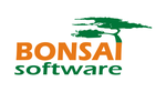 Logo?-bonsai.png