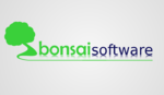 Logo?-bonsaisoftwarepreview.png