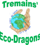 Eco Schools logo request-tremains-eco-dragons.png