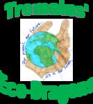 Eco Schools logo request-tremains-eco-dragons.png