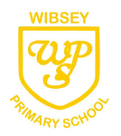 Anyone up for a logo challenge?-wibsey.png