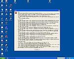 Help, Vanilla install issues-logon.jpg