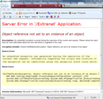 Server Error in '/Extranet' Application.-error.png