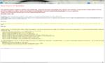 installation problem v7-capture-hapv7b.png
