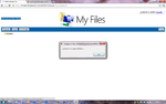 [HAP+][v8] My Files-google-chrome.png